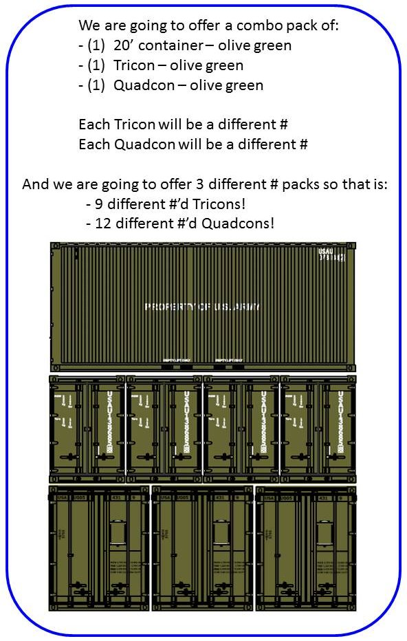 http://www.smd.cc/images/containers-og.jpg