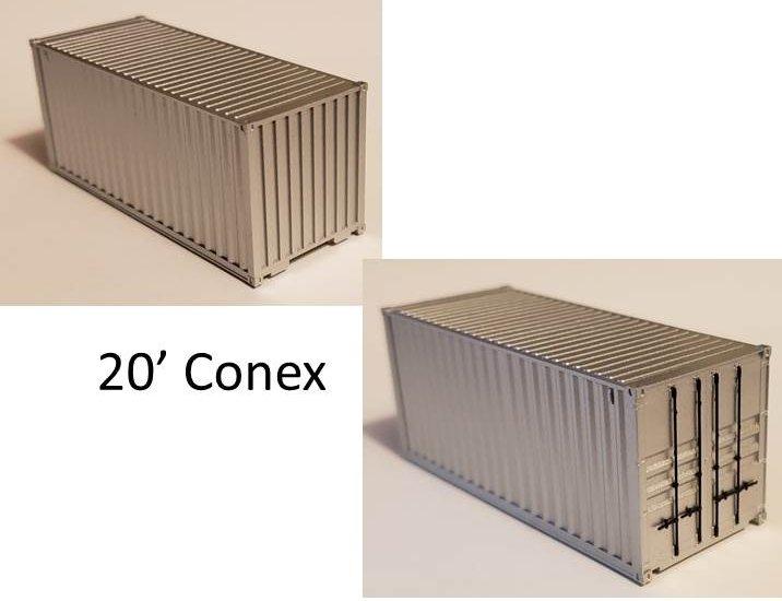 http://www.smd.cc/images/esconex.jpg